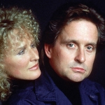 "Image for the Film programme ""Fatal Attraction"""