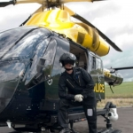 "Image for the Documentary programme ""Sky Cops"""