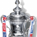 "Image for the Sport programme ""FA Cup Highlights"""