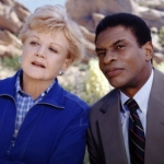 "Image for the Film programme ""Murder, She Wrote: South by Southwest"""