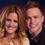 "Image for the Reality Show programme ""The Xtra Factor Results"""