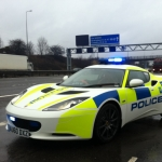 "Image for the Documentary programme ""Motorway Cops: A Traffic Cops Special"""