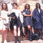 "Image for the Film programme ""The Craft"""