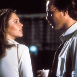 "Image for the Film programme ""Body Heat"""