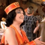 "Image for the Film programme ""The Flintstones in Viva Rock Vegas"""