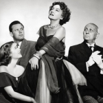 "Image for the Film programme ""Sunset Boulevard"""