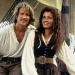 Image for Cutthroat Island