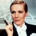 Image for Victor/Victoria
