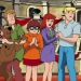 Image for Scooby-Doo and the Cyber Chase