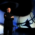 "Image for the Documentary programme ""Howard Goodall's Story of Music"""