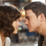 "Image for the Film programme ""The Vow"""