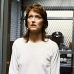 "Image for the Film programme ""Silkwood"""