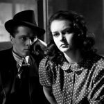 "Image for the Film programme ""Brighton Rock"""