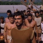 "Image for the Film programme ""Jason and the Argonauts"""