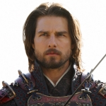"Image for the Film programme ""The Last Samurai"""