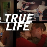 "Image for the Documentary programme ""True Life"""