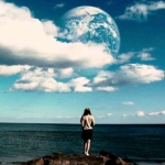 "Image for the Film programme ""Another Earth"""