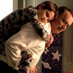 "Image for the Film programme ""Extremely Loud and Incredibly Close"""