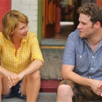 "Image for the Film programme ""Take This Waltz"""