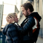 "Image for the Film programme ""Blue Valentine"""