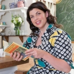 "Image for the DIY programme ""Kirstie's Vintage Gems"""