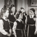 Image for The Belles of St. Trinian's