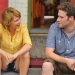 Image for Take This Waltz