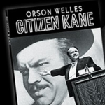 "Image for the Film programme ""Citizen Kane"""