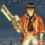 "Image for the Film programme ""Akira"""