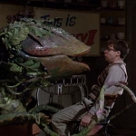 "Image for the Film programme ""Little Shop of Horrors"""