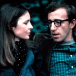 "Image for the Film programme ""Annie Hall"""