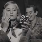 "Image for the Film programme ""The Last Picture Show"""