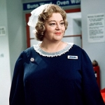 "Image for the Film programme ""Carry on Matron"""