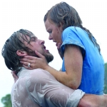 "Image for the Film programme ""The Notebook"""