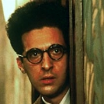 "Image for the Film programme ""Barton Fink"""