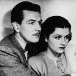 "Image for the Film programme ""The Lady Vanishes"""