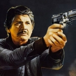 "Image for the Film programme ""Death Wish"""