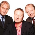 "Image for the Comedy programme ""Bremner, Bird and Fortune: The Last Show Before The Recovery"""
