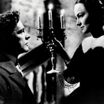 "Image for the Film programme ""My Cousin Rachel"""