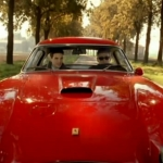 "Image for the Drama programme ""Enzo Ferrari"""