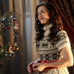 "Image for the Film programme ""A Christmas Princess"""