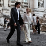 "Image for the Film programme ""To Rome with Love"""