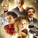 "Image for the Film programme ""The Nutcracker"""