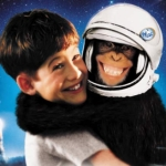 "Image for the Film programme ""Race to Space"""