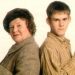 Image for Hetty Wainthropp Investigates