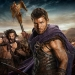 Image for Spartacus: War of the Damned