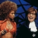 Image for Austin Powers in Goldmember