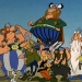 Image for The Twelve Tasks of Asterix