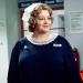 Image for Carry on Matron