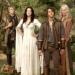 Image for Legend of the Seeker